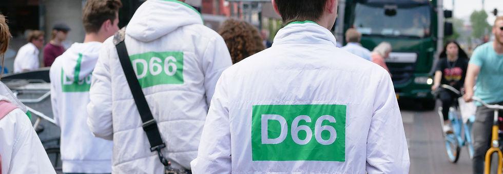 d66 strip.jpg