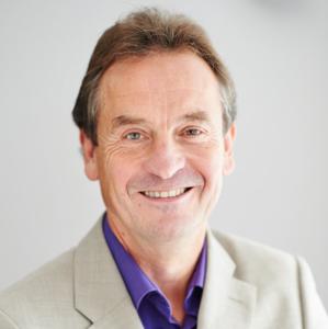Chris Davies MEP