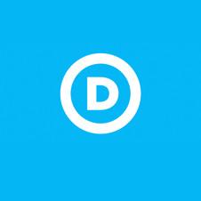 Democrats (USA)