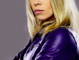 Billie Piper Will Return to Doctor Who!