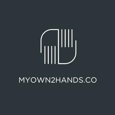 My Own 2 Hands