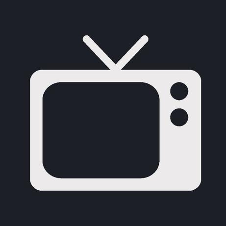 TV & Radio