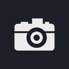 Video, Photo & Graphic Design