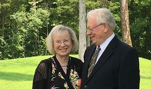 Scott and Sylvia.jpg