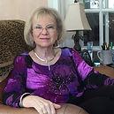 Sylvia P.jpg