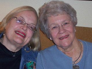 Jenny and Margaret.jpg