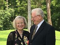 Sylvia and Scott.jpg