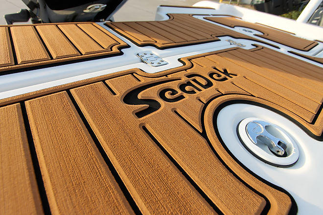seadek-marine-products_34033019901_o.jpg