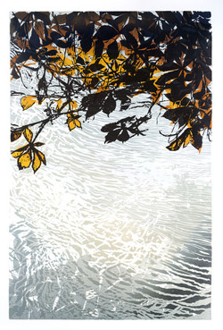 On reflection - £1650.00