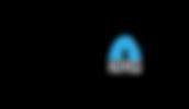 logo-mosaik.png