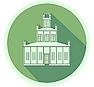 Green Logo.png