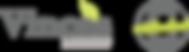 Vinces Logo Grey.png