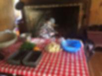 Doan House - Cooking.jpg