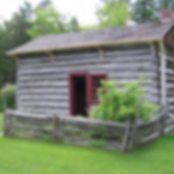 Log House.png