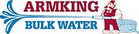 armking-logo.png