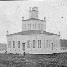 Sharon Temple 1880s.png
