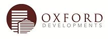 Oxford Developments.png