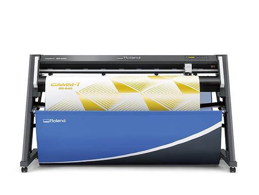 Serie CAMM-1 GR