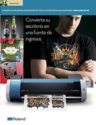 folleto_bn20_ch.png