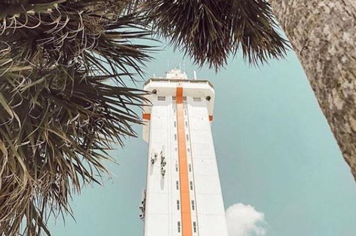 Citrus Tower Events