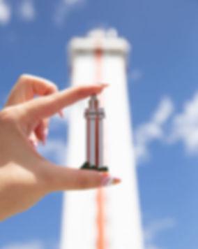 Mini Tower.JPG