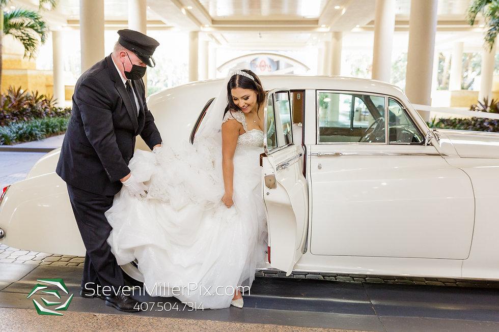 www.StevenMillerPix.com_0043.jpg