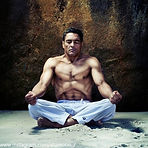Diaphragmatic Breathing Reduces Exercise-Induced Oxidative Stress