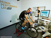 Hyperventilation as a strategy for improved repeated sprint performance