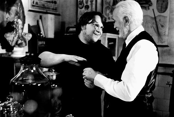 Del Toro Luppi.jpg