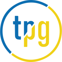 TPG blue and yellow .png