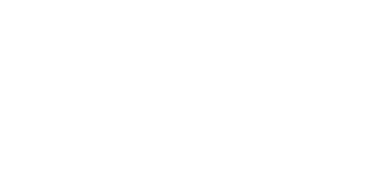 tpg-sports-events-white-.png