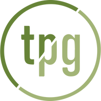 TPG-green-.png