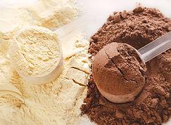 vanilla-chocolate-protein-powder.jpg