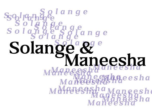 maneesha_fall2019-05.jpg
