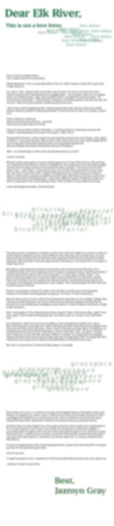 layout_openletterelkriver_fall2019-05.jp