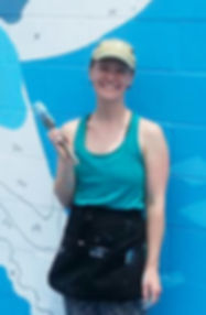laurel painting mural_edited.jpg