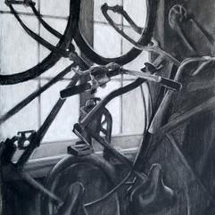 charcoal bikes.jpg