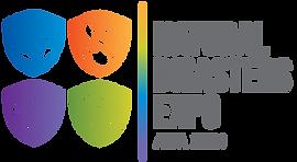 NDE_Asia_Logo.png