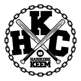 Hardcore Keem
