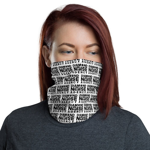 Neck Gaiter/Face Mask