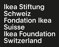 Logo_IkeaStiftungSchweiz_Weiss.jpg