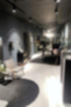 boutique%202xc%20(1)_edited.jpg