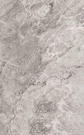 concrete marble inspiration