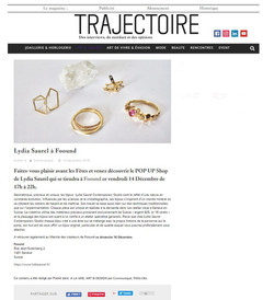 Trajectoire.ch