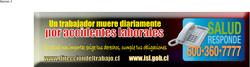 Diseño de banner WEB