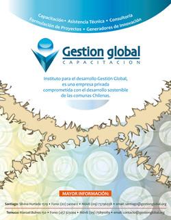 Aviso Otec Gestión Global
