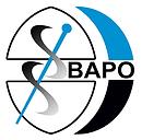 BAPO Logo.png