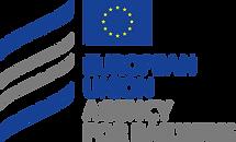 1920px-European_Union_Agency_for_Railway