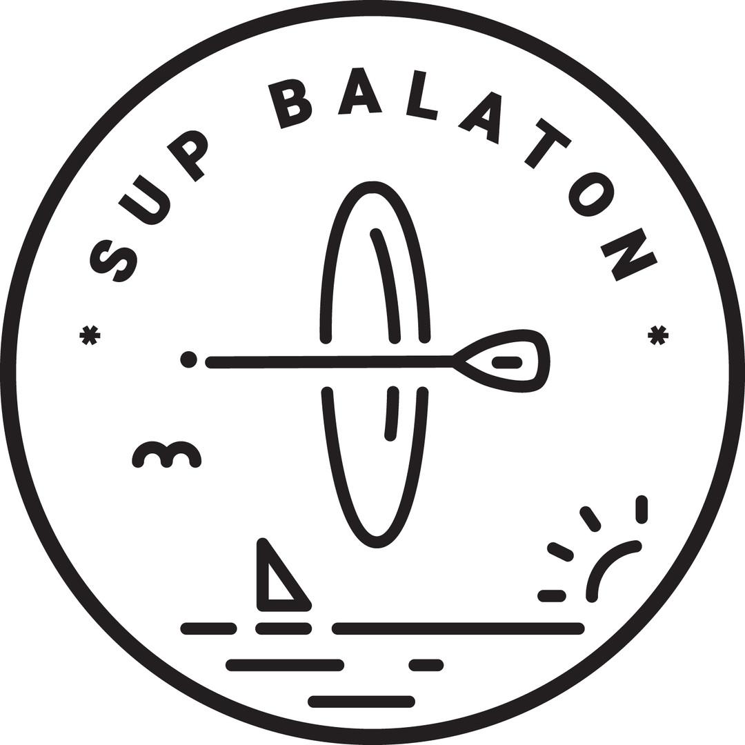 sup_balaton_logo_02.jpg
