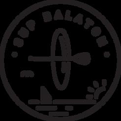 sup_balaton_logo_02.png